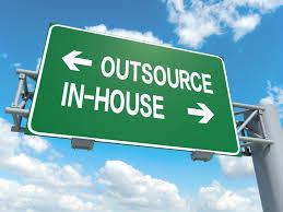 outsource marcom מרקום מיקור חוץ