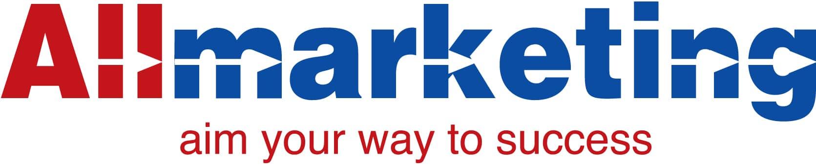 AllMarketing logo