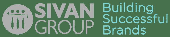 SIVAN_GROUP